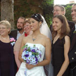 Wedding_Photos_Dave_279