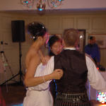 Wedding_Photos_Dave_607
